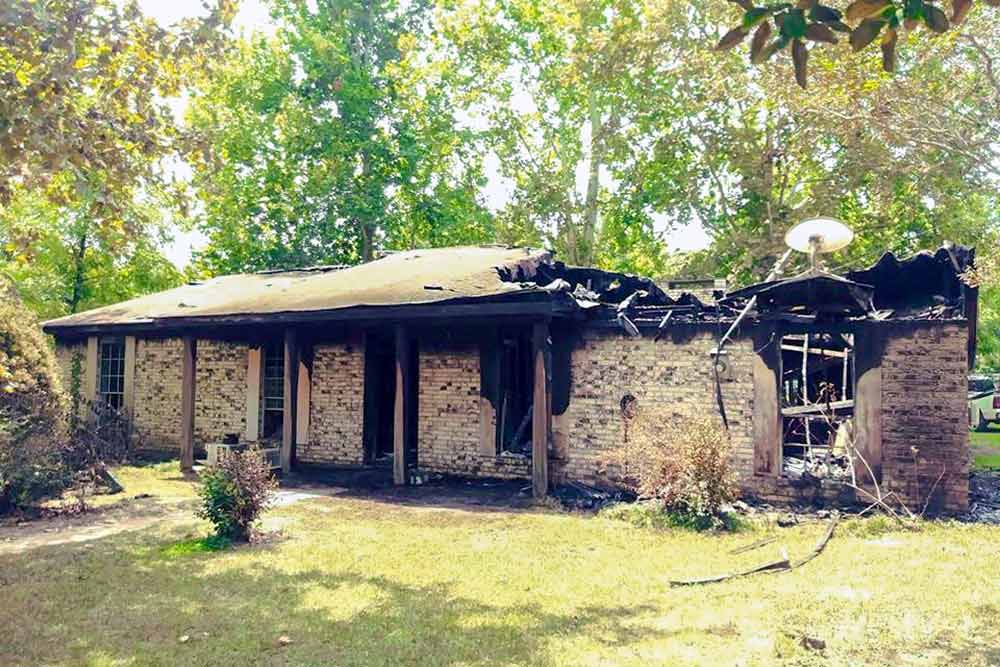 Ruins of House 07262018