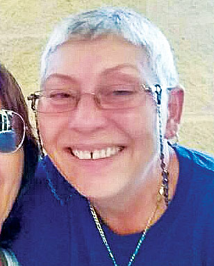 Murdered woman remembered fondly as kind, generous