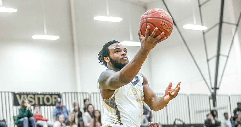 Woodville notches pair of key wins over Central